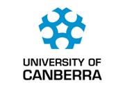UF-canberra