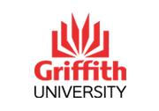 griffth