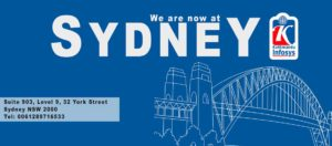 kathmandu-infosys-is-now-at-sydney-1_optimized