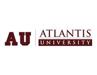 AU Atlantis