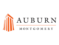 Auburn Montogomery