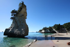 Cathedral-Cove (1)