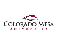 Colorado Mesa