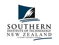 Southern-Institute