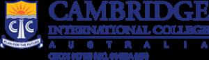 cambridge-ic (1)