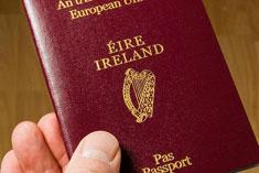 document-ireland