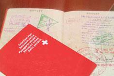 document-switzerland