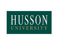 husson-un