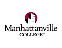 manhattanville-college