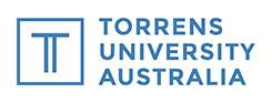 torrensum
