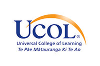 ucolp
