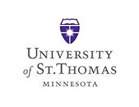 university-st-thomas