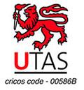 utas (1)