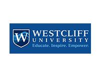westcliff-un