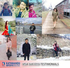 testimonials_preview