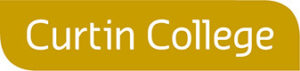 curtin-college