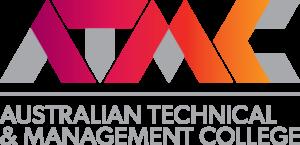 atmc logo