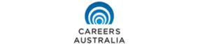 careeraustralia
