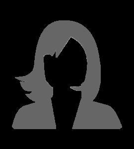 logo_woman_generic