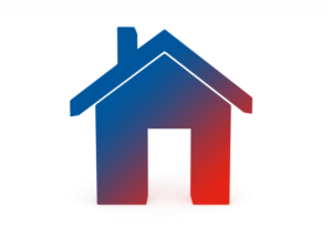 others_home_icon_640