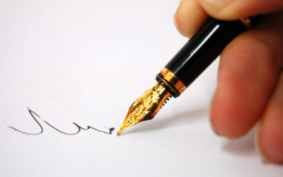 Strategies to Write a Powerful Statement of Purpose
