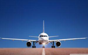 plane_take_off-wallpaper-1920×1200