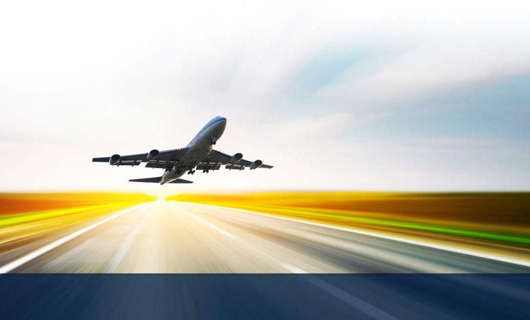 Pre Departure Guidelines