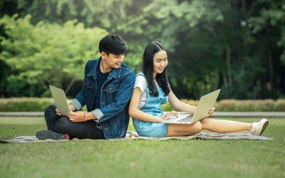 How To Get an Internship in Australia