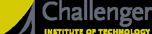 Challenger_Institute_of_Technology_Logo