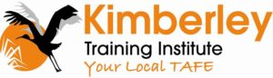 Kimberley-Training-Institute-Derby-Campus