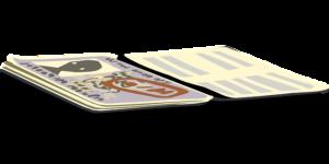 passport_stamp_stock_photo