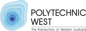 polytechnic-west