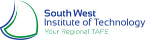south west institute of tech