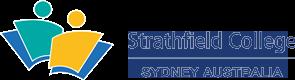 strathfield-college-logo