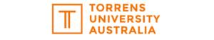 torrens_large