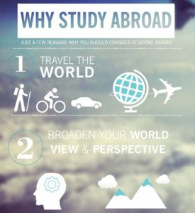 why-study-abroad