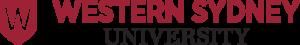wsu-header-logo