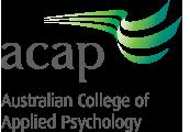 ACAP_optimized