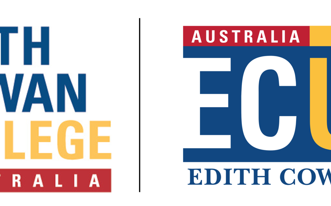 Edith Cowan College + Edith Cowan Universit Courses