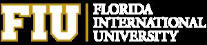 florida international