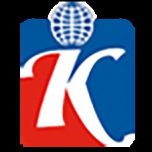 kathmandu-K