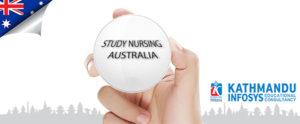 nursing banner web small