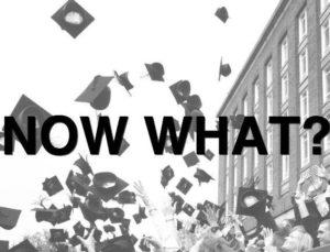 post graduation