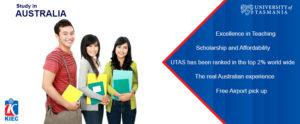 UTAS Design
