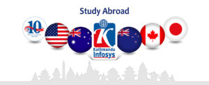 study-abroad-banner