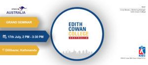 website banner edited (ECC+ECU)