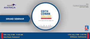 ECC (website)