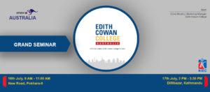 ECC (website)edited