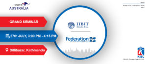IIBIT,FED(website)