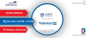 IIBIT,FED(website)